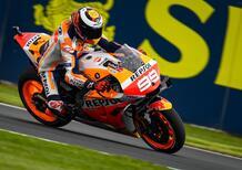 MotoGP 2019. Lorenzo: Sarà la gara più dura della mia vita
