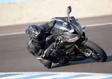 Triumph Daytona 765 Moto2. Ma è davvero nuova? Secondo noi sì