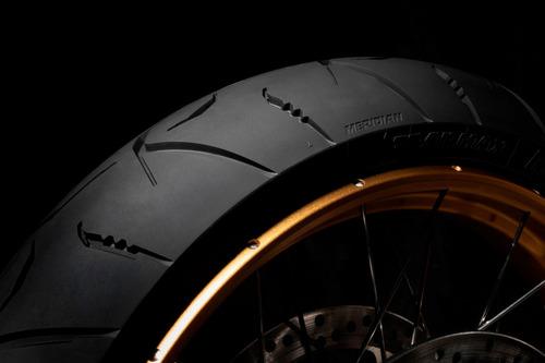 Nuovo DunlopTrailmax Meridian (4)