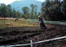 Maglia Azzurra conquista il Trofeo Giovanile MX Francia-Italia
