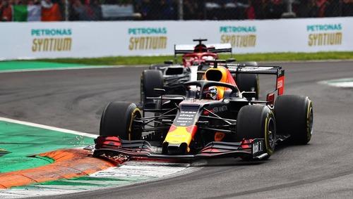 Motori F1 & auto stradali, Mario Illien (Honda): l'ibridazione è ottima per gare e serie. L'anno prossimo avviciniamo Mercedes (3)