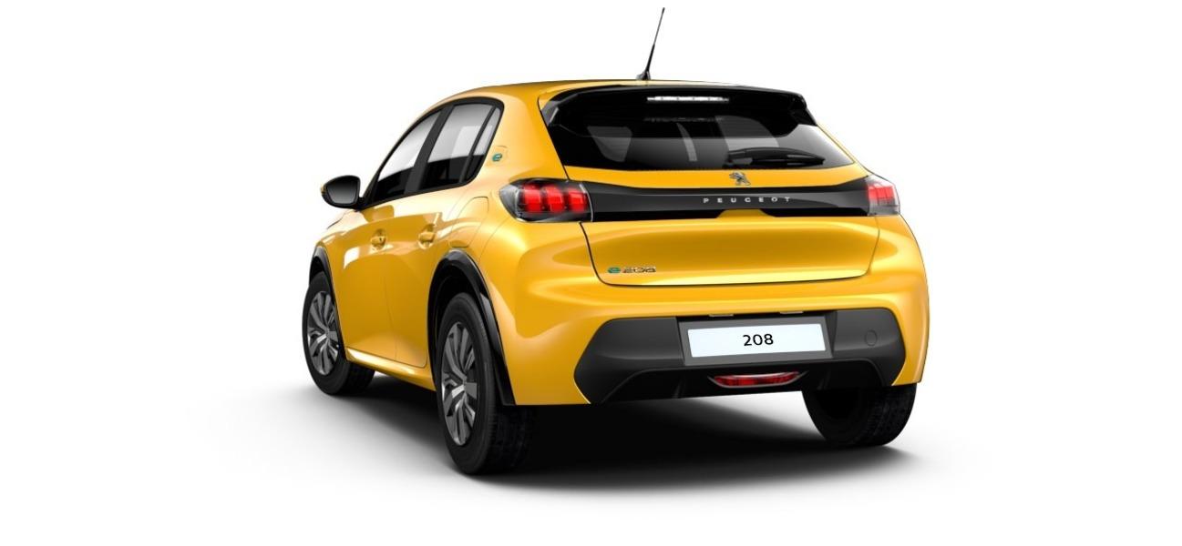 Peugeot 208 (5)