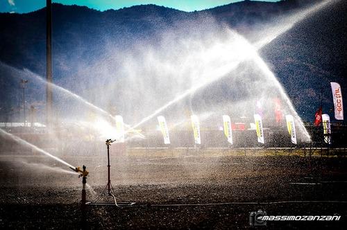 Gallery MX 2019. Il GP di Turchia con la doppietta di Herlings (7)