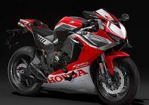 Nuova Honda CBR1000RR Fireblade 2020: la vedremo a EICMA o a Tokyo?