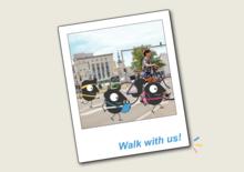 European Mobility Week 2019. Una settimana di iniziative per il futuro