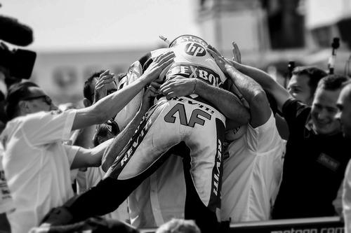 Gallery MotoGP. Il GP di Misano 2019 (3)