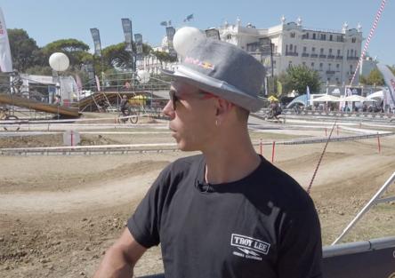 Fontana e-Vlog: Italian Bike Festival, importante provare le eBike