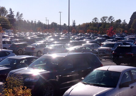Tragedia in auto parcheggiata: bimbo di 2 anni lasciato solo  muore