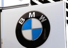 BMW, taglio di 6.000 posti di lavoro in Germania?