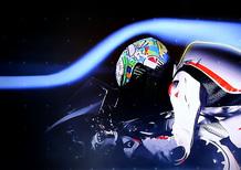 Dainese: storia della protezione/3. Il concetto testa-piedi