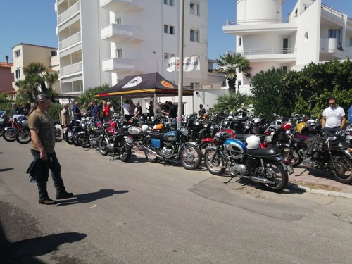 Meeting Internazionale Moto Inglesi (4)