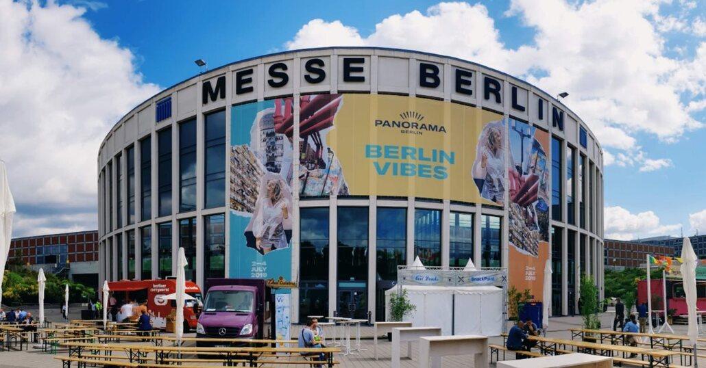 Germania, 2021: Salone dell'auto in crisi ma resta in programma? Forse a Berlino, dove nacque
