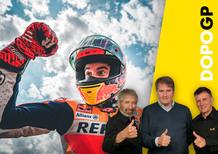 DopoGP Aragón 2019: Márquez domina dal primo metro