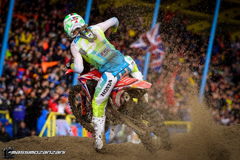 Gallery MX. Il Motocross delle Nazioni 2019