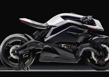 Lo strano caso di ARC Motorcycles: dalle grandi promesse ai problemi finanziari