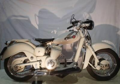 Motom Delfino 163 - Annuncio 7838341