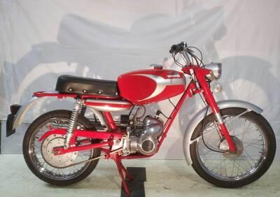 Ducati Cacciatore 49 - Annuncio 7838346