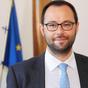 """Nico Cereghini: """"Voglio sedermi a tavola col ministro"""""""