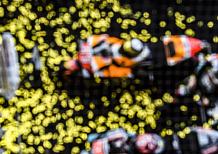 La gallery della MotoGP in Thailandia 2019