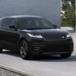StylishRent: il nuovo noleggio a domicilio con auto premium