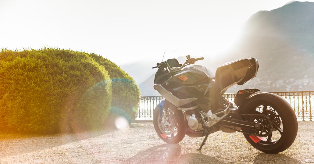 BMW a EICMA 2019: quattro nuovi modelli. Quali?