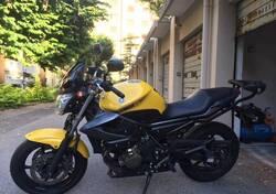 Yamaha XJ6 (2008 - 15) usata