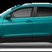 Promo Offerte e Sconti per VW T-Cross: ottobre 2019