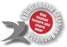 Programma Klan Day ottobre, novembre e dicembre 2011