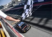 Lamborghini Super Trofeo 2020: i calendari. Finale a Misano Adriatico