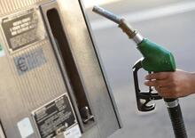 In Sicilia carburanti scontati per i disabili