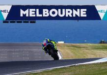 MotoGP 2019. Orari TV Sky e TV8 del GP di Phillip Island
