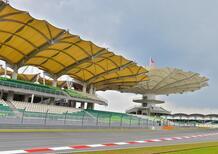 MotoGP 2019, GP di Malesia. I segreti della pista