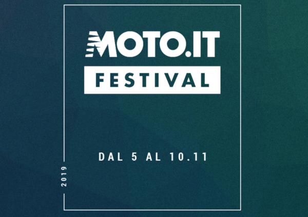 sito di incontri per motociclisti datazione Divas Kit di Natale coccola