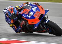 MotoGP 2019. Spunti, considerazioni, domande dopo le QP di Sepang