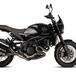 Moto Morini Super Scrambler: arriva a EICMA 2019 la nuova 1200