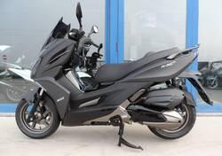 Kymco K-Xct 300i (2012 - 17) nuova