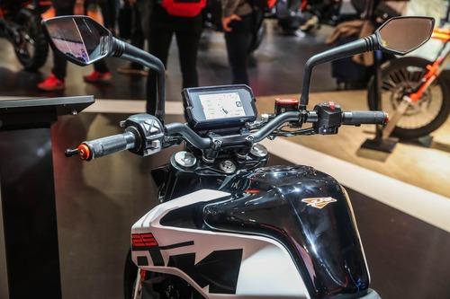 KTM a EICMA 2019: tutte le novità (3)