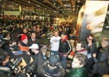 Dal 20 al 22 gennaio ritorna il Motorbike Expo di Verona