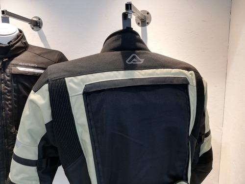 Acerbis: nuovo abbigliamento per cross, touring e bici a EICMA 2019 (8)