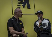 Tony Cairoli e la MXGP 2020: intervista col Perfetto