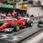 Formula 1: la pista elettrica ufficiale di slot cars da mettere in casa