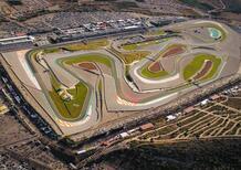 MotoGP 2019, GP di Valencia. I segreti della pista