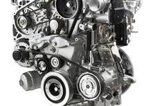 Gruppo FCA, Nuovi motori: Euro7 francesi per Fiat e americani a 6 cilindri per Maserati e Alfa?