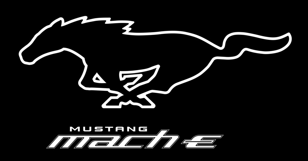 Ford ufficializza il nome del suo SUV elettrico: si chiamerà Mustang Mach-E