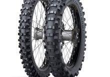 Dunlop: nuovo Geomax Enduro EN91