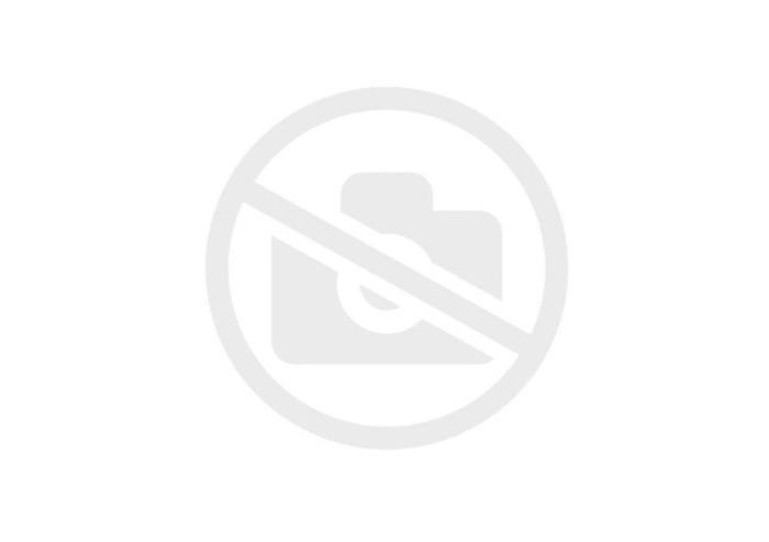 Listino prezzi Italia BMW X2 - 2018