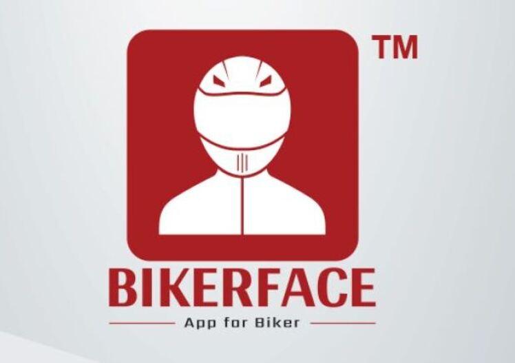 BikerFace, l'app che mette in contatto i motociclisti