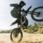 Segway entra nel mercato delle moto elettriche