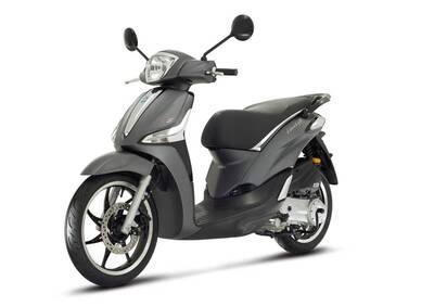 Piaggio Liberty 150 S ABS (2017 - 20) - Annuncio 7900851