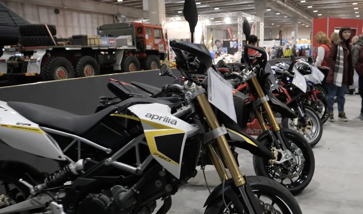 Sissi Moto Crema Usato mbe 2020: area usato, grandi occasioni (per vendere e per